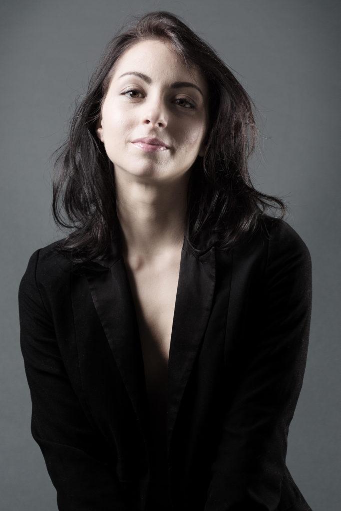 foto mb Camilla